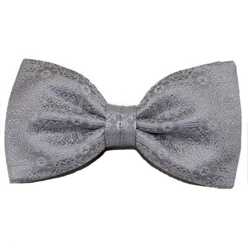 Tailored handmade bow-tie 419635-02