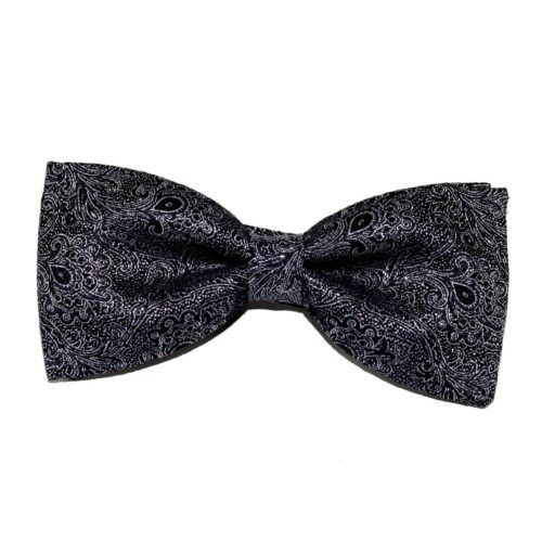 Tailored handmade bow-tie 419633-03