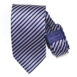 Repp tie