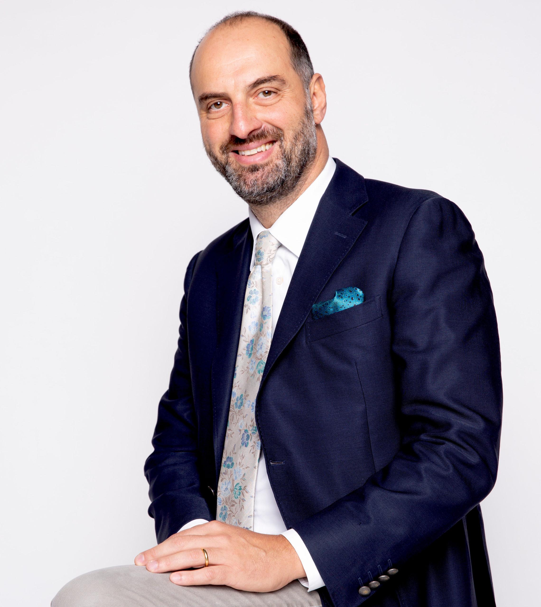 Carlo Ferretti Company