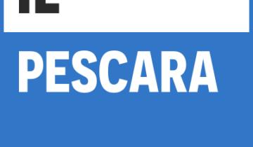 CITY NEWS Il Pescara – Silvi piange Italo Ferretti