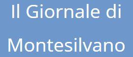 Il Giornale di Montesilvano – Lutto. Scompare l'imprenditore Italo Ferretti