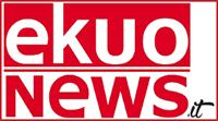 Ekuo News – Lutto, scompare Italo Ferretti lo stilista delle cravatte